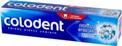 Colodent pasta do zębów 100ml eksplozja wybielania