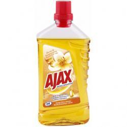 Ajax płyn uniwersalny 1L Pomarańcza i Jaśmin