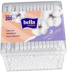 Bella patyczki bawełniane do uszu a200 pudełko