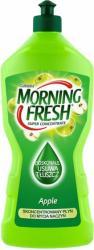 Morning Fresh płyn do naczyń 450ml jabłko