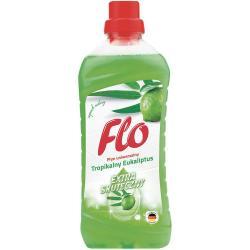 FLO Koncentrat uniwersalny 1L Tropikalny Eukaliptus