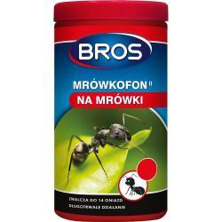 Bros trutka na mrówki Mrówkofon 120g