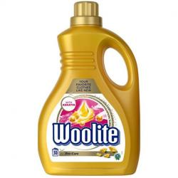 Woolite Perła Pro Care koncentrat do prania 1800ml