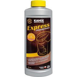 Kamix odkamieniacz 500ml Express