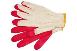 Rękawice robocze Wampirki