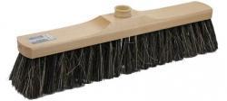 Miotła 35 cm włosie mieszane