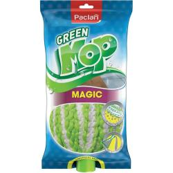 Paclan Green Mop Magic zapas