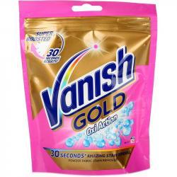Vanish 300g Gold Pink odplamiacz w proszku