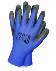 Rękawice robocze Rtela rozmiar 9 (średnie)
