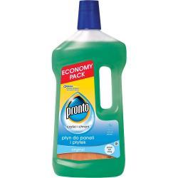 Pronto 5w1 płyn do mycia paneli 1L