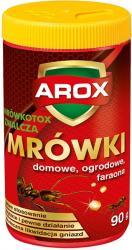 Arox preparat na mrówki 90g