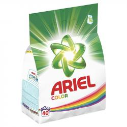 Ariel proszek do prania 3kg do tkanin kolorowych