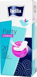 Bella wkładki higieniczne Panty Classic a20