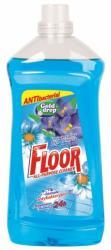 Floor koncentrat uniwersalny 1.5l kwiaty górskie