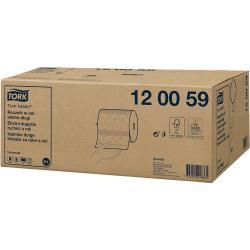 Tork ręcznik Matic 120059 Universal 1-warstwowy 6 rolek