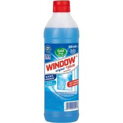 Window płyn do mycia okien 500ml