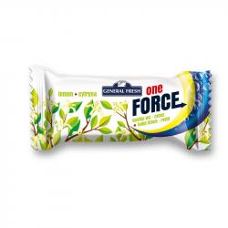 General Fresh zapas do wc o zapachu cytrynowym