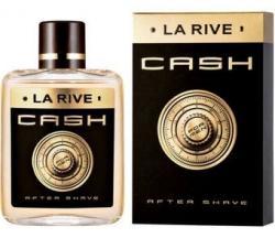 La Rive woda po goleniu 100ml Cash