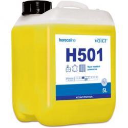 Voigt Horecaline H501 Mycie wszelkich powierzchni 5L