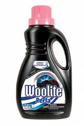 Woolite Perła koncentrat do prania Black 1L