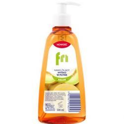 Fri mydło w płynie 500ml Melon