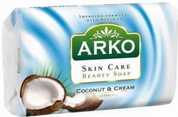 Arko mydło 90g kokos