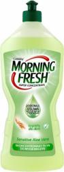 Morning Fresh płyn do czyszczenia naczyń 450ml aloes