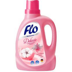 FLO Płyn do prania delikatnych tkanin 1L