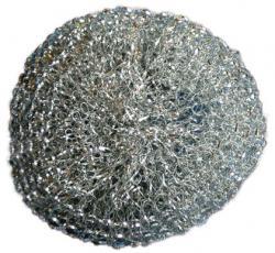 Druciak metalowy MAXI