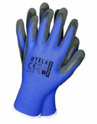 Rękawice robocze Rtela rozmiar 8 (małe)
