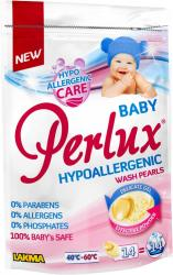 Perlux Baby perły piorące 14 szt.