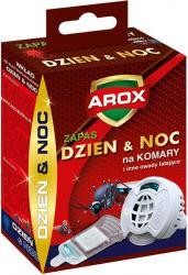Arox Dzień & Noc zapas do elektryka