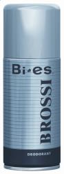 Bi-es dezodorant Brossi 150ml dla mężczyzn