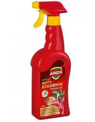 Arox Anty-szkodnik spray na owady 500ml