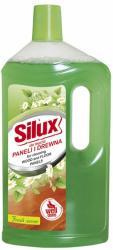 Silux płyn myjący 1L drewno i panele