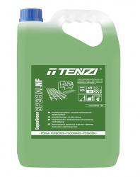Tenzi Super Green Specjal NF 10L do tłustych zanieczyszczeń