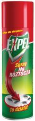 Expel spray na roztocza 150ml