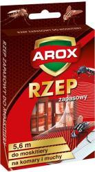 Arox dodatkowy rzep do moskitiery 5,6m