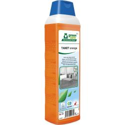 Green Care Professional płyn uniwersalny 1L Orange