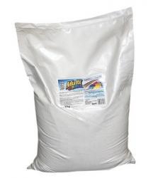 Clovin Multicolor proszek do prania tkanin 15kg