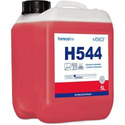 Voigt Horecaline H544 Łazienki strong 5L do gruntownego mycia sanitariatów