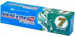 Blend-a-med Complete 7 Extreme Mint