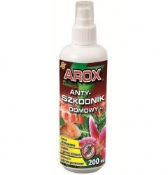 Arox Anty-szkodnik spray na owady 200ml