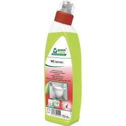 Green Care Professional płyn do WC 750ml Lemon