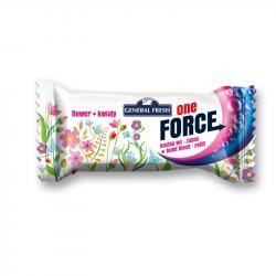 General Fresh zapas do wc o zapachu kwiatowym