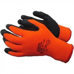 Rękawice mrozoodporne M-Glove Recowinter rozmiar 10 (XL)