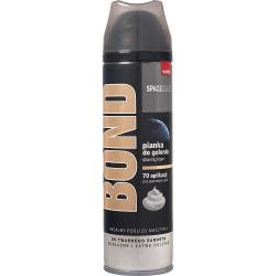 Bond SpaceQuest pianka do golenia 200ml