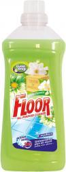 Floor uniwersalny płyn do czyszczenia 1L White Flowers