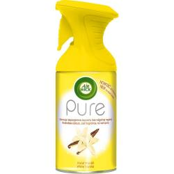 Air Wick aerozol Pure kwiat wanilii 250ml