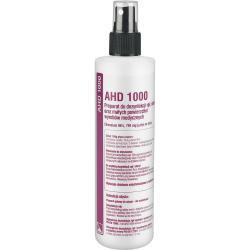 AHD 1000 preparat do dezynfekcji rąk i skóry 250ml Spray